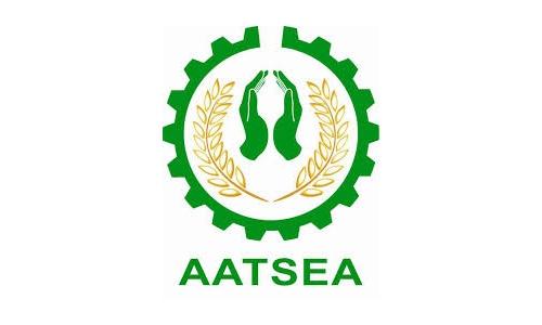 AATSEA