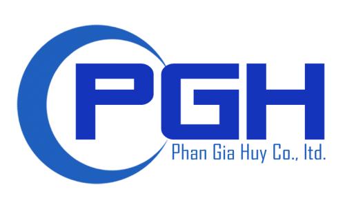 Công ty TNHH MTV Phan Gia Huy
